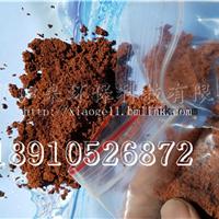 松原聚合氯化铝PAC-产品