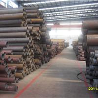 北京无缝钢管厂|钢管制造厂家|钢管规格齐全