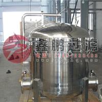 供应液氨脱水除杂质过滤器