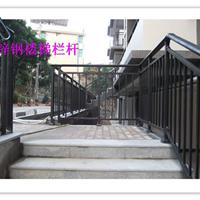 供应室外楼梯生产厂家设计安全美观注意点