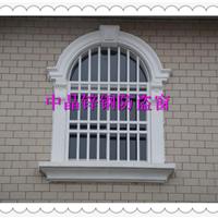 金坛防盗窗工程改造厂家,金坛锌钢门窗工程定做