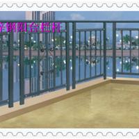 阳台护栏简单的心态面对复杂的生活社会节凑快来点新鲜的
