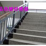 南京建邺区鼓楼区下关区阳台护栏楼梯扶手锌钢栅栏生产厂家