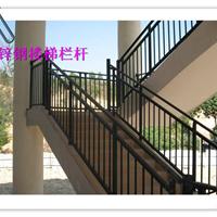 镇江楼梯扶手设施要求,实惠性价比高就找中晶护栏生产厂家