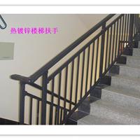 消防安全楼梯订做可借鉴安全通道及防护棚