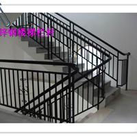 消防楼梯室外楼梯钢结构楼梯用静电喷涂