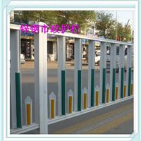 南京江宁区经济型围墙栏杆 绿化带护栏护栏生产厂家