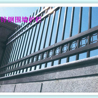 供应南京江宁护栏,六合护栏,雨花台护栏厂