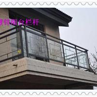 中晶阳台护栏厂家只为自己代言
