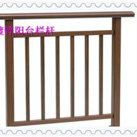 检测家用阳台护栏安装的是否标准家庭安全隐患不要存在