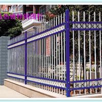 供应锌钢护栏设计高度多少能考虑到安全因素