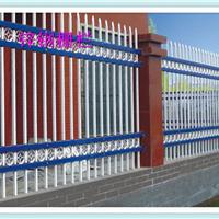 供应方管锌钢护栏厂家规格分类报价电话