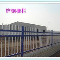 出口贸易锌钢护栏发货,中晶厂家塑造品牌