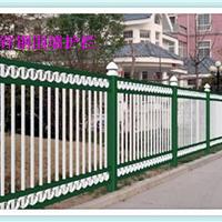 供应幼儿园护栏,托儿所护栏,学校护栏厂家