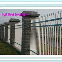 金坛路政栏杆,金坛马路护栏,金坛交通栅栏,金坛道路护  栏厂家