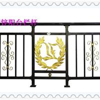 供应锌钢合金组合式护栏生产厂家报价电话