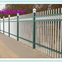 围墙护栏小编提示广大市民请遵守交通规则