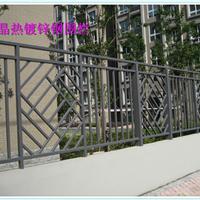 供应江苏园林护栏工程设计对厂家的管理要求