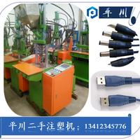 【注塑机】赞扬注塑机 立式注塑机厂家