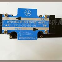 电磁阀 注塑机DSG-01-2B2电磁阀 液压电磁阀