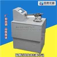百恩仪器 YG461E型数字式织物透气量仪