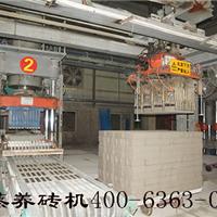 供应福建环保无污染的液压砖机L高产高效