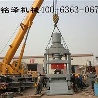 供应年产6000万全自动灰砂砖机设备