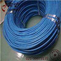 供应常沪牌高温线 afr250高温电线价格
