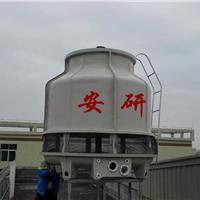 湖南高温圆形冷却塔―衡阳高温冷却塔超低价