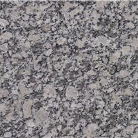 供应珍珠白花岗岩