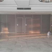 供应青岛移动隔断墙酒店办公室会议室安装