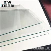 供应1.3-2.5mm十字绣装裱玻璃