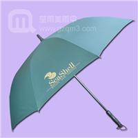供应高尔夫雨伞生产海贝高尔夫雨伞厂