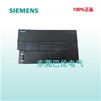 供应6ES72881SR200AA0西门子 CPU SR20