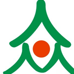 湖南优冠实业集团有限公司