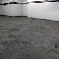 供应铁绿金刚砂耐磨骨料广州周边