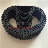 供应 纺织机配件 粗纱机专用盖板齿形带