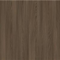 全进口德国克诺斯邦 8069梧桐木纹 饰面板
