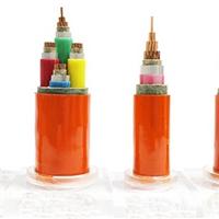 btly电缆 国家标准