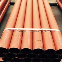 供应柔性抗震铸铁排水管厂家批发