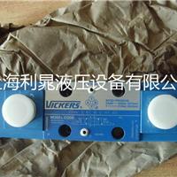 供应威格士电磁阀;DG4V32AMUD660