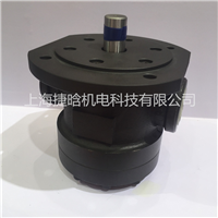 供应叶片泵150T-116-F-R
