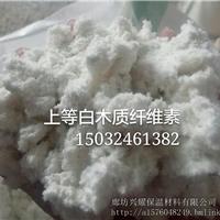 树脂胶粉做【粘接,抗裂砂浆】?衡阳市添加量