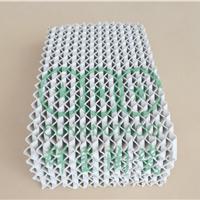 供应萍乡群星|100Y-150Y|活性陶瓷波纹填料