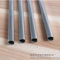 不锈钢管厂家推荐名粤不锈钢