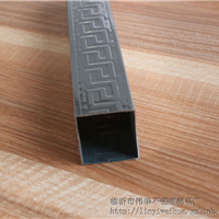 不锈钢管材厂家_安徽不锈钢管生产厂家