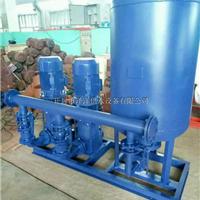 供应变频供水设备,无负压变频供水设备
