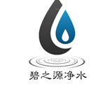巩义市碧之源净水材料销售有限公司