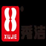 北京秀洁新兴建材有限责任公司