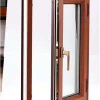 哈尔滨铝塑铝门窗厂家
